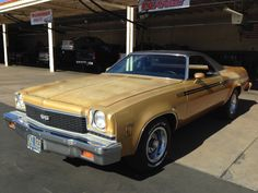 The Top 41 Hottest Muscle Cars In Your Garages - Hot Rod Network