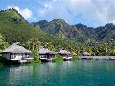 MOOREA POLINESIA FRANCESA  Hace menos de un año que fui y ya extraño esta #isla#moorea #polinesiaparaiso Less than a year and Im already missing #mooreaisland so much!!#polynesianvibes #frenchpolynesia . . . #polynesiefrancaise #iaorana #tahitianvibes #tahiti365degrees #mooreaislandpf #visitpolynesia #tahititourisme #polynesiefr #polinesia #polynesie #polynesia #southpacific #ilesduvent #topworldphoto #awesomeplaces #bucketlist