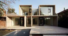 Casa do Dia: Ricardo Torrejon - Arcoweb