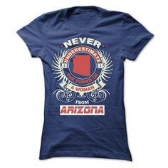 awesome The Legend Is Alive ARIZONA An Endless