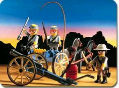 Best Outdoor Toys, Westerns, Baby Strollers, Lego, Africa, Children, Unique, Room, Collection