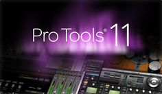 Pro Tools 11 is available to download for FREE!! Grab this amazing software worth 500 bucks and enjoy the full features without spending a single penny!!