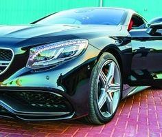 """""""إس 63"""" تهز قناعاتك في الحياة #سيارات #تيربو_العرب #صور #فيديو #Photo #Video #Power #car #motor #اخبار_منوعة #News #تجارب_القيادة"""