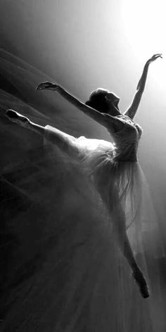 Beginning my journey to becoming a better ballet dancer. I never put effort into my dance until now. Shall We Dance, Just Dance, Dance Photos, Dance Pictures, Dance Like No One Is Watching, Dance Movement, Ballet Photography, Ballet Beautiful, Foto Art