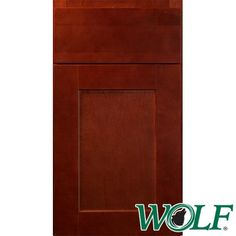 Thousands of discount exterior and cheap interior doors in stock. Discount Kitchen Cabinets, Cheap Interior Doors, Dartmouth, Wolf, Home Decor, Doors, Decoration Home, Room Decor, Wolves