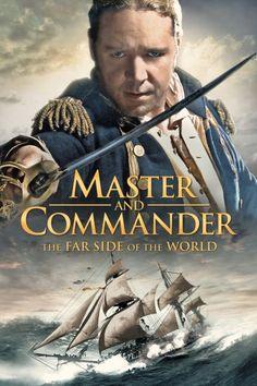 ดูหนังออนไลน์ Master and Commander The Far Side of the World ผู้บัญชาการสุดขอบโลก [HD][พากย์ไทย] -  ดูหนังคลิ๊ก https://kod-hd.com/2016/12/09/master-and-commander-the-far-side-of-the-world-%e0%b8%9c%e0%b8%b9%e0%b9%89%e0%b8%9a%e0%b8%b1%e0%b8%8d%e0%b8%8a%e0%b8%b2%e0%b8%81%e0%b8%b2%e0%b8%a3%e0%b8%aa%e0%b8%b8%e0%b8%94%e0%b8%82%e0%b8%ad%e0%b8%9a/