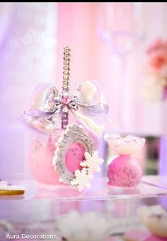 495 Best Baby Shower Ideas Images On Pinterest Baby Shower Themes