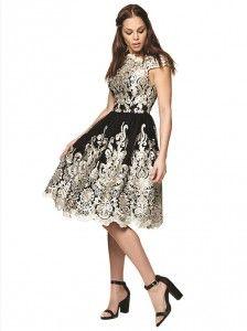bf33c11586ea 13 najlepších obrázkov z nástenky dámske šaty a iné oblečenie WWW ...
