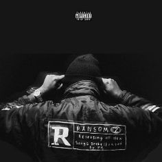 Mike Will Made-It – Ransom 2 (2017)  Artist:  Mike Will Made-It    Album:  Ransom 2    Released:  2017    Style: Hip Hop   Format: MP3 320Kbps   Size: 137 Mb            Tracklist:  01 – On The Come Up  02 – W Y O (What You On)  03 – Hasselhoff  04 – Gucci On My  05 – Oh Hi Hater (Hiatus)  06 – Perfect Pint  07 – Razzle Dazzle  08 – Bars Of Soap  09 – Burnin  10 – Y'all Ain't Ready (feat. 2 Chainz)  11 – Aries (YuGo)  12 – Emotions Unlocked  13 – Big God  14 – Faith  15 – Come Down  1..
