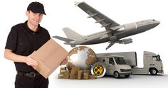 We provide a variety of services to ensure that your packages are delivered quickly and efficiently...http://goo.gl/5vUL9g