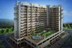 Prateek Grand City Offers luxurious apartments.