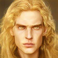 Female Character Concept, Character Art, Character Design, Character Ideas, Book Characters, Fantasy Characters, Glorfindel, Avatar, Elf Art