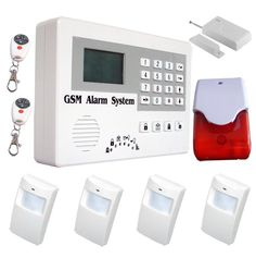 Everything Consumers Need To Know About Remote Control House Alarm Systems - http://devconhomesecurity.com/blog/everything-consumers-need-know-remote-control-house-alarm-systems