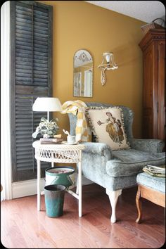 Cottage of the Month June 2015