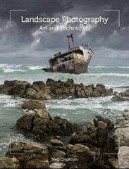 guide to #landscape #photography