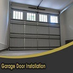 (720) 310 1894 | Castle Rock Garage Door Repair | Pinterest | Garage Doors  And Doors