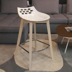 Jam Stool #furniture #interiordesign #desmoines #awesome #interiordesign #homedecor #beautiful #style #home #italian