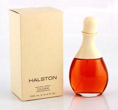 20 Awesome My Perfume Images Fragrance Perfume Bottles Eau De