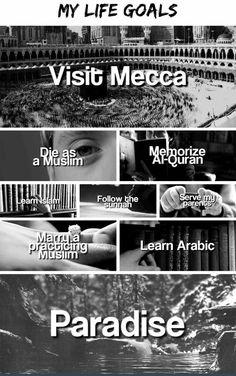 Islam With Allah # Prophet Muhammad Quotes, Hadith Quotes, Allah Quotes, Muslim Quotes, Quran Quotes, Religious Quotes, Beautiful Islamic Quotes, Islamic Inspirational Quotes, La Ilaha Illallah