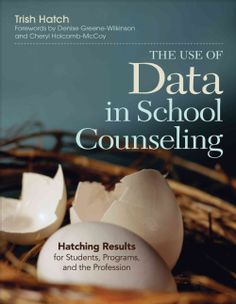 Reach ALL students and prove how critical your counseling program is! Data can make the difference for todays embattled school counseling programs, and this insightful book shows how to collect and ma