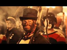 """▶ """"Hastings On Fire"""" a short film by Jaroslav Scholtz on the Hastings Bonfire, 2013 Ritual Dance, The Departed, Picture Boards, New Museum, Wish You Are Here, British Isles, Happenings, Folklore, Short Film"""