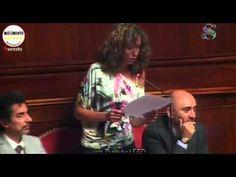 IMU - Così il governo prende in giro i cittadini - BARBARA LEZZI  (M5S)