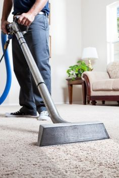 Hire the Best Carpet Cleaning Services in Richmond, Professional Residential and Commercial Carpet Cleaning, and Carpet Stain Removal & Protection. Call us at or visit our site.