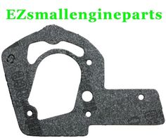 Rotary 2 Pack 14768 Intake Manifold Fits Briggs /& Stratton 699644
