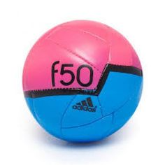 nike dunk personnalisable - Ballon football FC Barcelone   FC Barcelone   Pinterest   Ballon D ...
