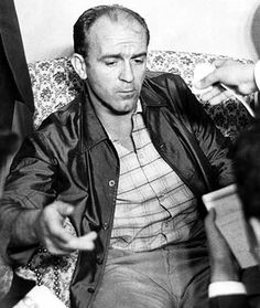 On 26 August 1963, Real Madrid striker Alfredo di Stéfano, who had been kidnapped two days earlier, was released unharmed.