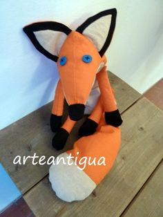 https://www.etsy.com/listing/271501509/fox-plush-the-little-prince-friend