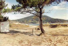 Praia de Area Longa