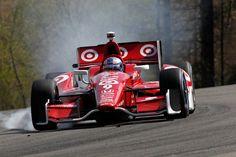 INDYCAR: Scott Dixon Fined http://RacingNewsNetwork.com/2013/09/06/indycar-scott-dixon-fined/ #indycar #indy #scottdixon #target #racing #autoracing #race #racer #openwheel #openwheelracing #car #cars #red