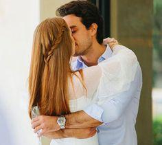 Marina Ruy Barbosa compartilha foto do casamento no civil #Babados, #Bapho, #Baphos, #Boavibe, #Celebridades, #Entretenimento, #Fama, #Famosos, #Famous, #Final, #Fofocas, #Globo, #Instagram, #Prontofalei, #Seguidores, #Seguir, #Televiso, #Tv http://popzone.tv/2017/09/marina-ruy-barbosa-compartilha-foto-do-casamento-no-civil.html