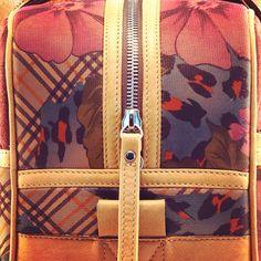 """#bashioma #bag #bags #handbag #handbags #photoshoot #closeup #ss15 #summercollection #summer #alternativefashion #instafashion #instacool #indiebrand #newbrand #mode #moda #fashion #beachbag #fashionigers #hcmc #vietnam #fashionstore #fashionblog #conceptstore"" Photo taken by @bashioma on Instagram, pinned via the InstaPin iOS App! http://www.instapinapp.com (04/25/2015)"