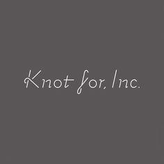 knotfor_logotype_s.jpg