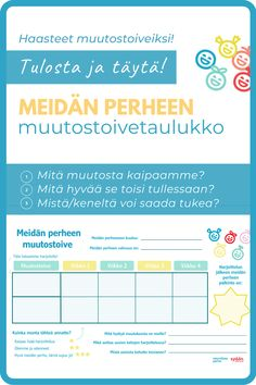 Finnish Language, Autism, Mindfulness, Learning, Children, Young Children, Boys, Studying, Kids