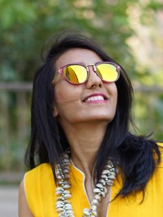 0b3ab4661c057 Fiery Blast Sunglasses. Cat Eye SunglassesMirrored SunglassesSunglasses  WomenSunniesSunglasses