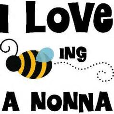 nonna quotes - Yahoo Image Search Results