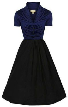 1950's dress...gorgeous...
