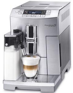 HECHIZO CON AROMA A CAFÉ