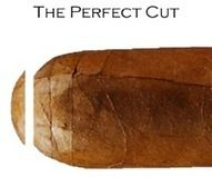 How to Properly Cut a Cigar