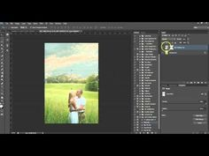 FREE Sky Overlays and tutorial for how to use! – Tools for Photographers | DSP Shop