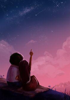 Steven Universe - Steven Universe x Connie Maheswaran - Stevonnie Love Cartoon Couple, Cute Love Cartoons, Cute Couple Art, Perfect Couple, Cute Couple Wallpaper, Love Wallpaper, Cute Wallpaper Backgrounds, Cute Wallpapers, Steven Y Connie