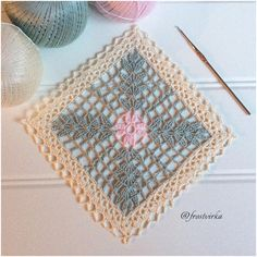 473 Followers, 347 Following, 101 Posts - See Instagram photos and videos from Blage (@blagecrochetdesign)