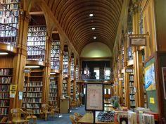 Winn Memorial Library  (1876-1879 CE) Woburn, Massachusetts