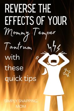 What should you do after you yell at your kids? Instead of feeling guilty or disconnected, do these 5 things to make it a GOOD experience for your kids. Even moms have temper tantrums sometimes. This will help you hit the restart button and spread the love. Use these positive discipline tips and parenting strategies to teach your kids about big emotions and calming down when they feel angry. Be a better mom with these methods. Tips, Counseling