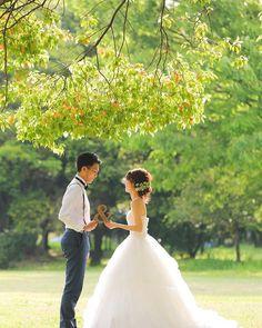 Wedding Dresses, Instagram, Design, Fashion, Bride Dresses, Moda, Bridal Gowns, Fashion Styles, Weeding Dresses