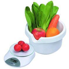 Charder Vesta 3 kitchen scale €40 #kitchen #scale