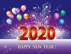 New Year Celebration 2020 holiday banner image Happy New Year Funny, Happy New Year Pictures, Happy New Year Banner, Happy New Year Photo, Happy New Year Message, Happy New Year Cards, Happy New Year Wishes, Happy New Year Greetings, Happy New Year 2020